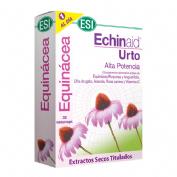 ECHINAID URTO 30 CAPS