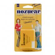 NOZUCAR 500 COMP