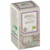 ALIVIOLAX 90 TABLETAS