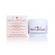 VEA LIPOGEL (50 ML)