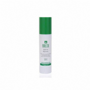 Biretix ultra spray anti-imperfecciones (50 ml)