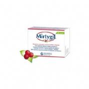 MIRTYGIL 60 CAP