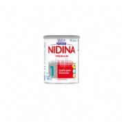 NIDINA 1 PREMIUM 800 GRS GRAND