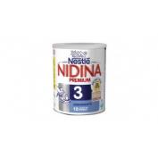 NIDINA 3 PREMIUM 800 GRS GRAND