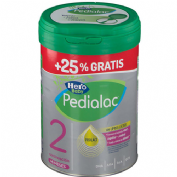 Pedialac 2 - hero baby (1000 g)