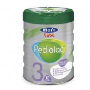 Pedialac 3 - hero baby (1000 g)