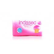 Indasec maxi compresa perdidas leves (bolsa 15 compresas)