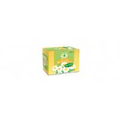 Manzanilla con anis el naturalista (20 filtros)