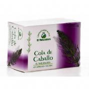 EL NATURALISTA COLA CABALL 60C