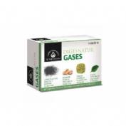 Digesnatur gases el naturalista (48 caps)