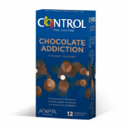 PROFIL CONTROL ADAP SEX CHOC12
