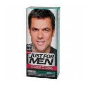 JUST FOR MEN MORENO