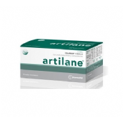 ARTILANE 15 AMP MONODOSIS