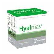 HYALMAS 20 SOBRES