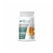 Artilane classic (polvo 300 g)
