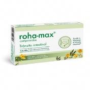Roha max (30 comprimidos)