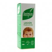 ANTIPIOX LOCION 150 ML