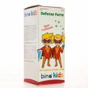 Bina kids defense forte (150 ml)