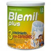 BLEMIL PLUS 3 CEREAL 800 G