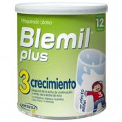 BLEMIL PLUS 3 BIFIDUS 800 G