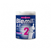 BLEMIL PLUS 2 AE 800 G