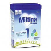 MILTINA PLUS 1 1400 G