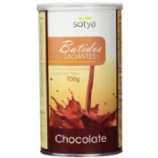 BATIDO SACIANTE CHOCOLATE 700G