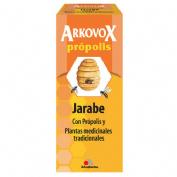 ARKOVOX PROPOLIS JBE 150 ML