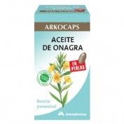 ARKOCAPS ONAGRA 50 CAPS
