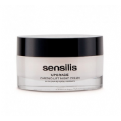 Sensilis upgrade crema lipo-lifting noche (50 ml)