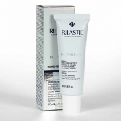 Rilastil multirepair crema hidro-reparadora (50 ml)