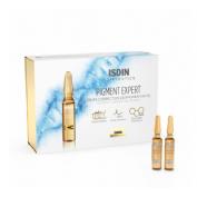 Isdinceutics pigment expert (2 ml 30 ampollas)