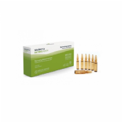 Factor g renew ampollas biostimulantes (7 ampollas x 2 ml)