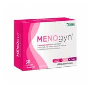 MENOGYN 30 CAPS