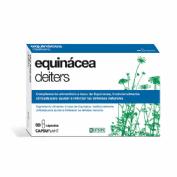 EQUINACEA 60 CAPSULAS CA