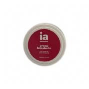 INTERAPOTHEK C HIDRATANTE ACEITE ROSA MOSQUETA (200 ML)