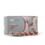 EPAPLUS VIGORMAX 60 CAPS