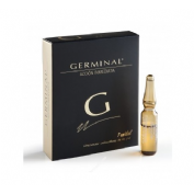 GERMINAL 1 AMP 1 5 ML LOCION