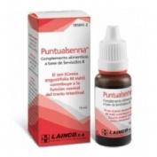 Puntualsenna (15 ml)
