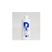 DERS GEL ACIDO 750 ML
