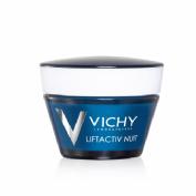 VICHY LIFTACTIV DER NOCHE 50ML