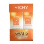 VICHY CS CRE ACAB SECO IP50+