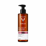 Vichy dercos densi solutions champu (250 ml)