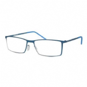 GAFA VENICE SMART BLUE +2,00
