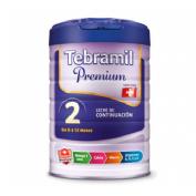 Tebramil premium 2 (800 g)