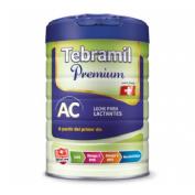 Tebramil premium ac (800 g)