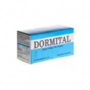 Dormital (10 viales)