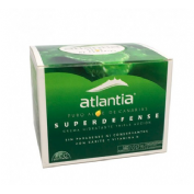 ATLANTIA CREMA SUPERDEFE 200ML