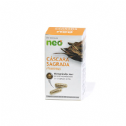NEOVITAL CASCAR SAGRA NEO 45CA