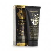 Apitox crema (100 ml)